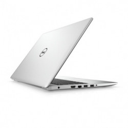 Dell Inspiron 15 5570 + MS...