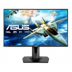 Asus Gaming LCD VG279Q 27...