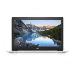 Dell Inspiron 15 5570 + MS...