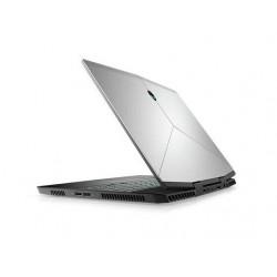 Dell Alienware m15 Silver,...