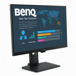 Benq Business Monitor...