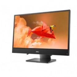 Dell Inspiron 3480 AIO,...