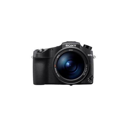 Sony RX10 IV 20.1 MP,...