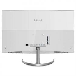 """Philips BDM4037UW/00 40 """",..."""