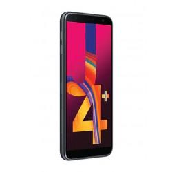 Samsung Galaxy J4+ J415...