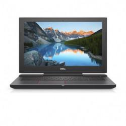 Dell G5 15 5587 Black, 15.6...