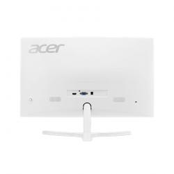 """Acer ED242Q 23.6 """", VA,..."""