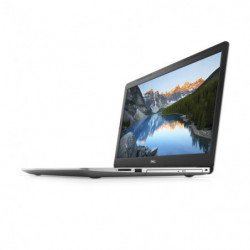 Dell Inspiron 17 5770 AG...