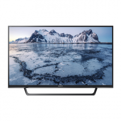"Sony KDL40WE660BAEP 40""..."