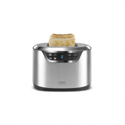 Caso Toaster NOVEA T2...