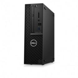 Dell Precision 3430...