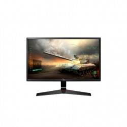 "LG Gaming 24MP59G-P 23.8 "",..."