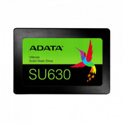 ADATA SU630SS 480GB BLACK...
