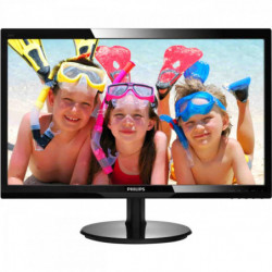 "Philips 246V5LSB/00 24 "",..."