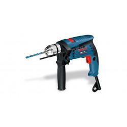 Bosch Impact Drill GSB 13RE...
