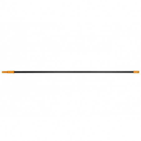 Fiskars Solid Leaf Rake Shaft