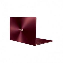 Asus ZenBook UX333FA-A4185T...