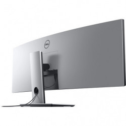 Dell UltraSharp U4919DW 49...