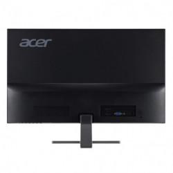 Acer Nitro RG270bmiix  27...