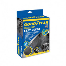 Goodyear Car Seat cover