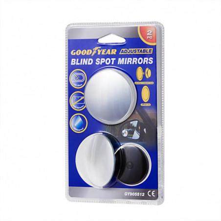 Goodyear Blind Spot Mirrors...
