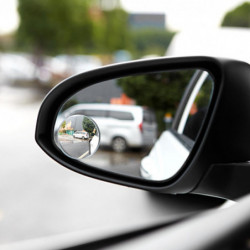 Goodyear Blind Spot Mirrors...