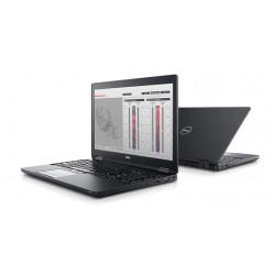 Dell Mobile Precision 3530...