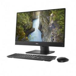 Dell Optiplex 7460 AIO,...