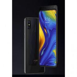 Xiaomi Mi Mix 3 Black, 6.39...