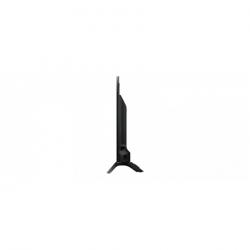 "Sony KDL-49WE660  49"" (123..."
