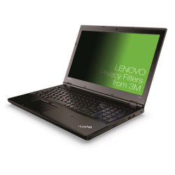 Lenovo 13.3-inch Laptop...