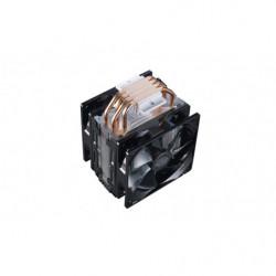 Cooler Master Hyper 212 LED...