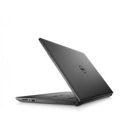 Dell Inspiron 15 3576...