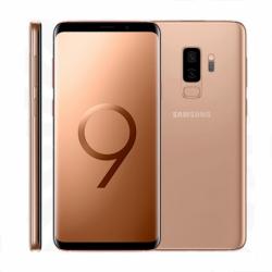 Samsung G965F Galaxy S9+...