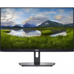 """Dell SE2219H 21.5 """", IPS,..."""