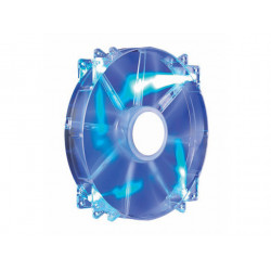 Cooler Master MegaFlow 200 Fan