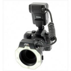 Sigma Macro Flash EM-140 DG...