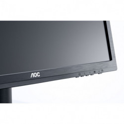 "AOC e2460Pda 24 "", TN, Full..."