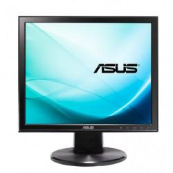"""Asus LCD VB199T 19 """", IPS,..."""