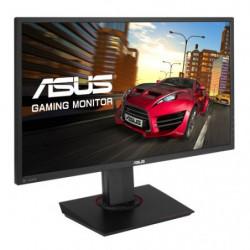 Asus Gaming LCD MG278Q 27...