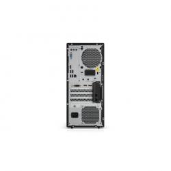 Lenovo IdeaCentre 720-18ASU...