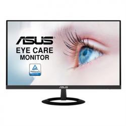 """Asus LCD VZ229HE 21.5 """",..."""