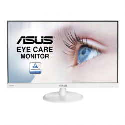 "Asus LCD VC239HE-W 23 "",..."