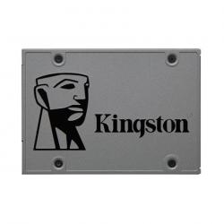 Kingston SSDNow UV500 120...