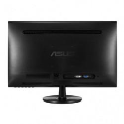 """Asus LCD VS247NR 23.6 """",..."""