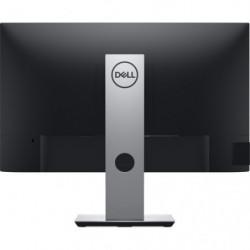 "Dell P2419HC 23.8 "", IPS,..."