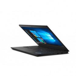 Lenovo ThinkPad E490 Black,...