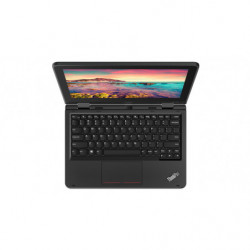 Lenovo ThinkPad Yoga 11e...