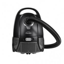 Camry Vacuum Cleaner CR...