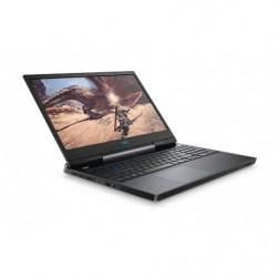 Dell G5 15 5590 Black, 15.6...